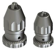Llambrich SP INOX Stainless Steel Keyless Drill Chucks