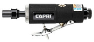 "Capri Tools 1/4"" Air Die Grinder CP32073 - 81-102-426"