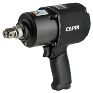 "Capri Tools Air Impact Wrench CP32002, 3/4"" High Torque - 81-102-430"