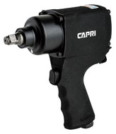 "Capri Tools Air Impact Wrench CP32003, 1/2"" High Torque - 81-102-431"