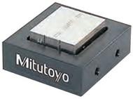 Mitutoyo Reference Step Specimen - 178-611