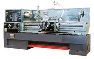 Kent Manual Engine Lathe - KLS-1860V