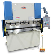 Baileigh CNC Press Brake - BP-3305CNC