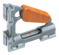 TESA Precision Spirit Levels, Square Model with Magnetic Inserts
