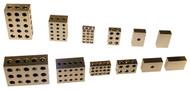 Suburban Precision Tri-Blocks