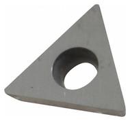 TDEX431E TIAIN Coated Inserts, 10 Pack - 404-2113