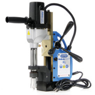 Champion RotoBrute AC35 Magnetic Drill Press - AC35
