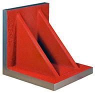 Suburban Plain Webbed Angle Plate PAW-121212 - 96-008-8
