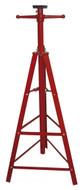 Astro 2-Ton Underhoist Tripod Stand - AP1102