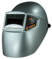 Astro Adjustable Darkening Filter Welding Helmet, Variable DIN 9-13 - AP8050