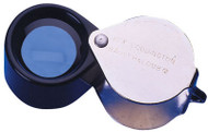 Bausch & Lomb Coddington Magnifiers