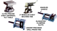 Bayard Economy Industrial Tools