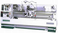 "Birmingham 16"" x 40"" & 16"" x 60"" High Speed Precision Gap Bed Lathes"