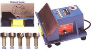 Bur-Beaver Deburring Machine - 265-50