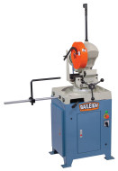 Baileigh Manual Cold Saw - CS-275M