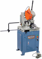 Baileigh Semi-Automatic Cold Saw - CS-275SA