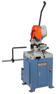Baileigh Manual Cold Saw - CS-350M