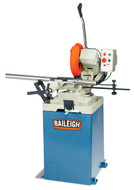 Baileigh Circular Cold Saw - CS-315EU