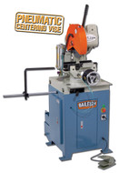 Baileigh Semi-Automatic Cold Saw - CS-350SA