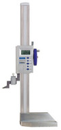 Fowler Z-Height Electronic Height Gage