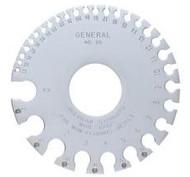 General Wire Gage - 20