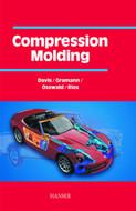 Hanser Gardner Compression Molding - 346-8