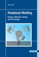 Hanser Gardner Rotational Molding - 260-7