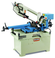 Baileigh Dual Miter Band Saw - BS-350M