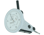 Interapid Vertical Dial Test Indicators