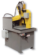 "Kalamazoo 20"" Semi-Automatic Wet Abrasive Saw"