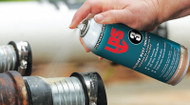 LPS 3 Premier Rust Inhibitor Lubricant - 98-877-4