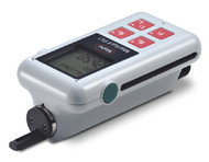 Mahr Pocket Surf PS1 Portable Surface Roughness Tester