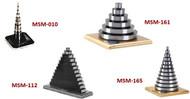 Micrometer Set Masters