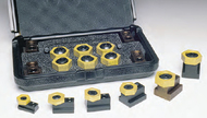 Mitee-Bite T-Slot Clamping Kits