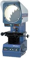 Mitutoyo PJ-A3000 Series 302-Profile Projectors