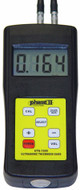Phase II Ultrasonic Thickness Gauge - UTG-1500