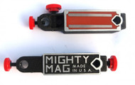 Mighty-Mag Magnetic base is Made in U.S.A. - MM-279