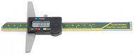 Precise Digital Electronic Depth Caliper Gages