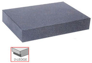 Precise Black Granite Surface Plates