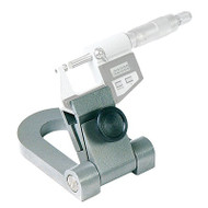 Precise Micrometer Stand - 303-304