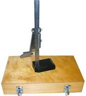 """Precise Toolmaker Height Gage 0-8"""" - WHG-080"""