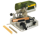 "Proxxon Mini Miter 3"" Chop Saw KGS 80"