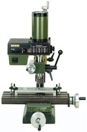 Proxxon Micro Mill FF 230