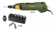 Proxxon Rotary Tool Kit