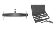 Flexbar Simul-Cut Fly Cutter System