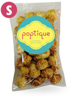 Bag Popcorn - Small - 1 cup