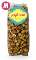 Bag Popcorn - Medium - 6 cups