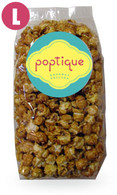 Bag Popcorn - Large - 12 cups