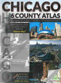 Chicago 6 Cointy Street Atlas 2015 EDITION