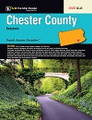 Chester County, PA Street Atlas by ADC